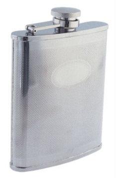 Colonel Conk Sunstar Model 406 Flask