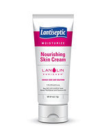 Lantiseptic Nourishing Skin Cream