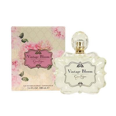 Jessica Simpson Vintage Bloom Women Eau De Parfum Spray