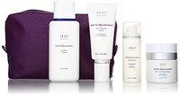 Obagi Gentle Rejuvenation Skin Care Product