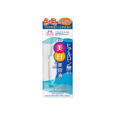 JUJU COSMETICS Aqua Moist C Hyaluronic Acid White Essence