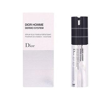 Christian Dior Anti-Fatigue Firming Eye Serum