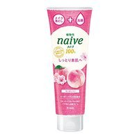 Kracie(Kanebo Home Products) Face Wash Peach 190g
