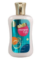 Bath & Body Works® Signature Collection Charmed Life Body Lotion