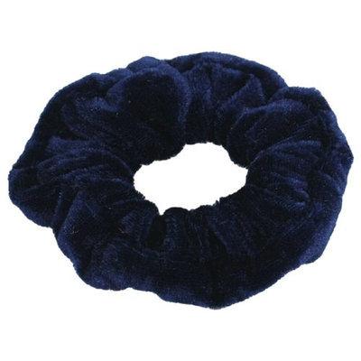 Uxcell Velvet Women Elastic Hair Tie/Band/Ponytail Holder
