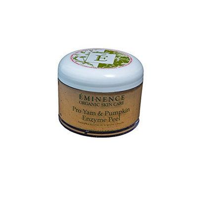Eminence Organic Skincare Pro Enzyme Peel