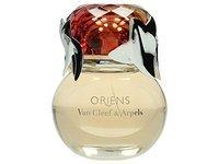 Oriens by Van Cleef And Arpels Eau De Parfume Spray