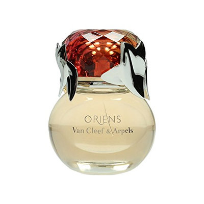 Oriens by Van Cleef And Arpels Eau De Parfume Spray