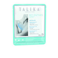 Talika - Bio-Enzymes Mask Decollette