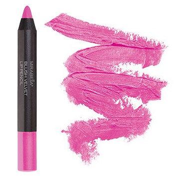 Mirabella Velvet Lip Pencil
