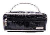 Danielle Enterprises Jewelry Organizer Travel Case