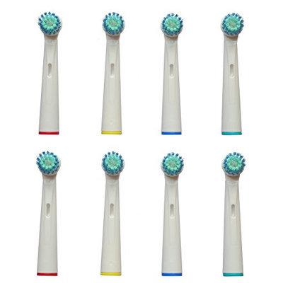 iHealthia Toothbrush Heads