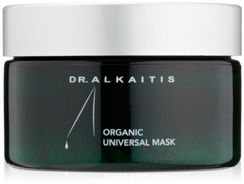 DR. ALKAITIS Organic Universal Mask