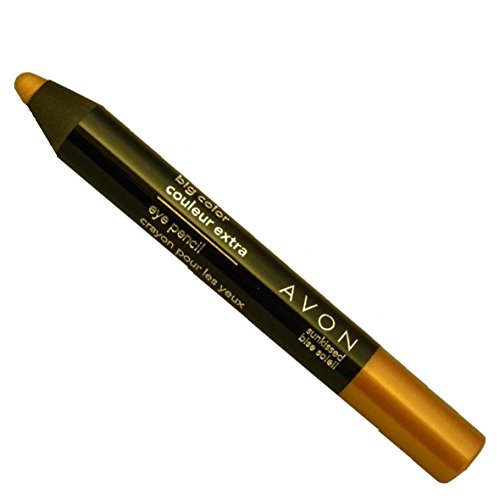 Avon Color Eye Pencil