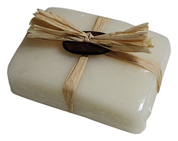 Kauai Gems Coco Chocolate Glycerine Soap
