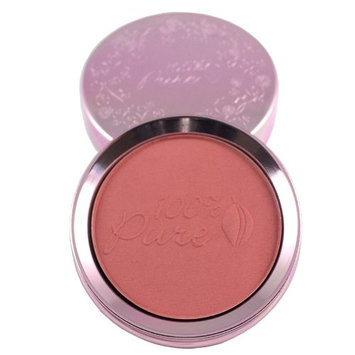 100% Pure Powder Blushes