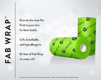 It Works! Fab Wrap Body Applicator