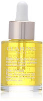 Clarins Blue Orchid Face Treatment Oil for Unisex
