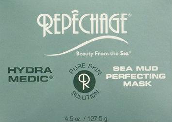 Repechage Hydra Medic Sea Mud Perfecting Mask
