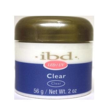 IBD Led Gel