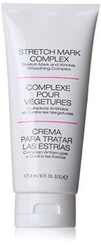 Dermactin-TS Stretch Mark Complex Body Skin Care Products