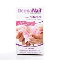 DermaNail Nail Conditioner