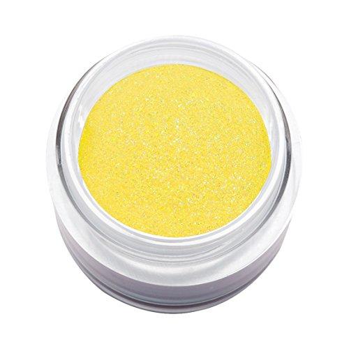 Sugarpill Cosmetics Elektrocute Neon Pigment Eye Shadow