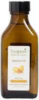 Topganic Intensive Oil with Obliphica Oil
