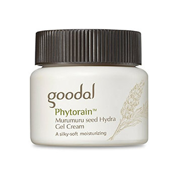 Goodal Phytorain Murumuru Seed Hydra Gel Cream