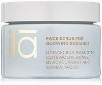 ila-Spa Face Scrub for Glowing Radiance