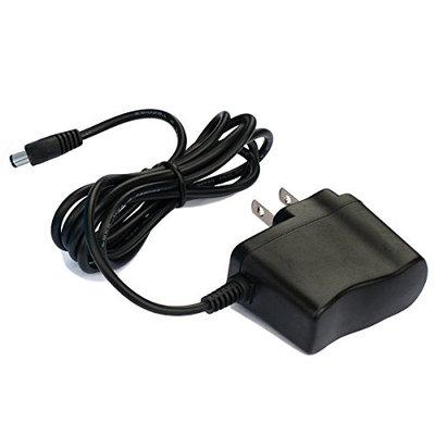 NatureZone 200 A DIS Sanitizer Adapter Cord