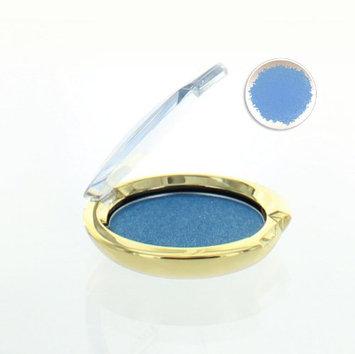 Layla Cosmetics Sparkle Eyeshadow No. 13