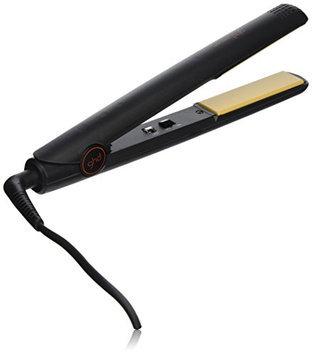 ghd Classic 1-inch Styler