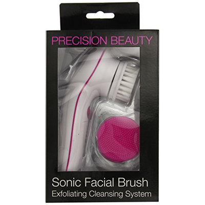 Swissco Sonic Facial Brush
