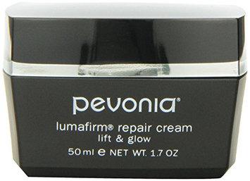 Pevonia Lumafirm Repair Lift and Glow Cream
