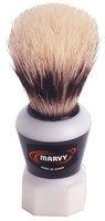 Marvy Shaving Brush