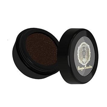 Bougiee Eyeshadow Pearl