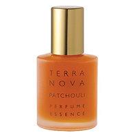 Terranova Patchouli Perfume Essence 0.375 fl oz Bottle