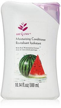 Moisturizing Conditioner Watermelon
