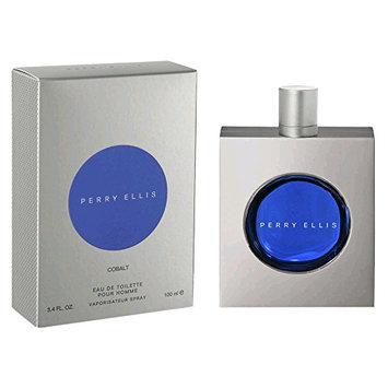 Perry Ellis Cologne for Men