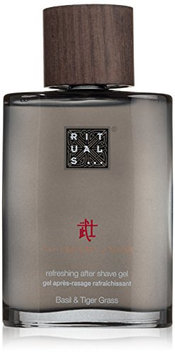 Rituals Samurai After Shave