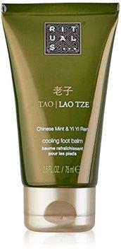 Rituals Lao Tze Foot Balm