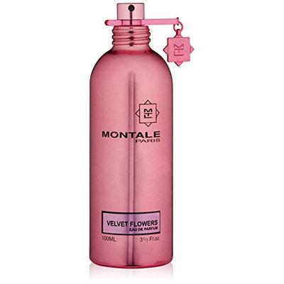 MONTALE Velvet Flowers Eau de Parfum Spray