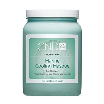 Creative Nail Marine Cooling Masque