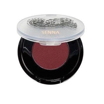 Senna Cosmetics Eye Color Empress Matte