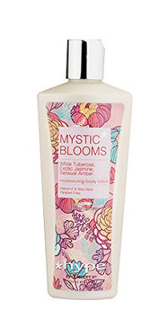 MYSTIC BLOOMS BODY LOTION