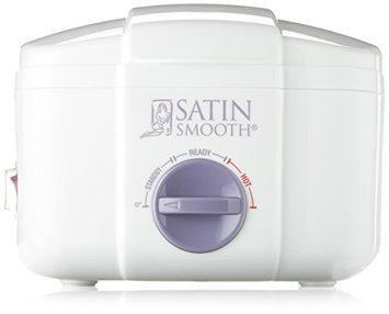 Satin Smooth SSW12C Professional Single Wax Warmer