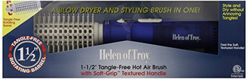 Helen of Troy 1573 Tangle Free Hot Air Brush