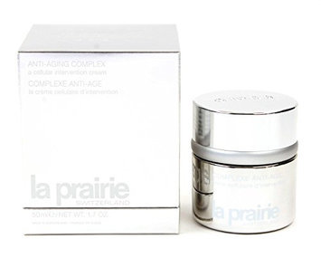 La Prairie Anti-Aging Complex Cellular Intervention Cream