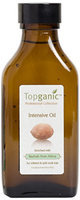 Topganic Intensive Oil with Baobab Oil